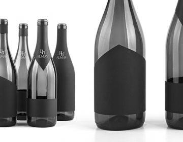 Wine Packaging | Sergio Daniel García