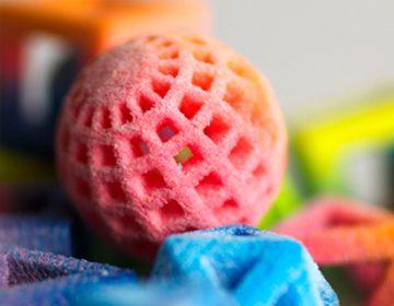 Chefjet Pro | The Sugar Lab
