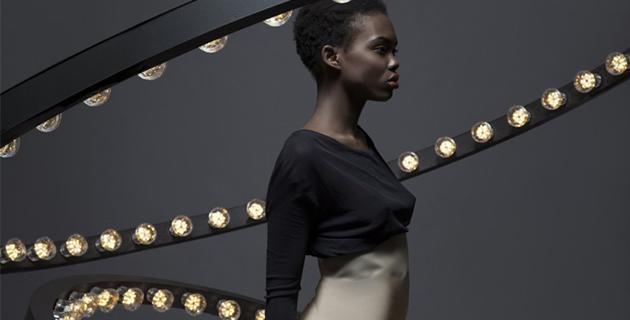 Aura Collection | Jasper van Grootel