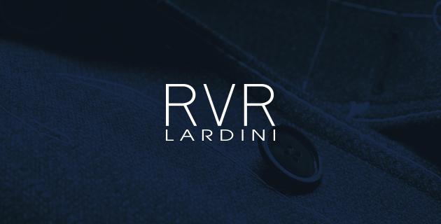 RVR Lardini