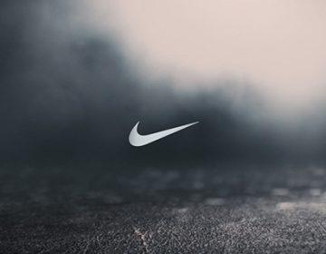 Nike Free Hyperfeel | Jonathan Kim