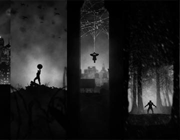 Noir Series | Marko Manev