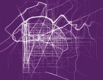 Where people run | Nathan Yau