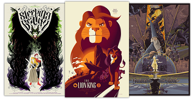 Nothing's Impossible | Mondo