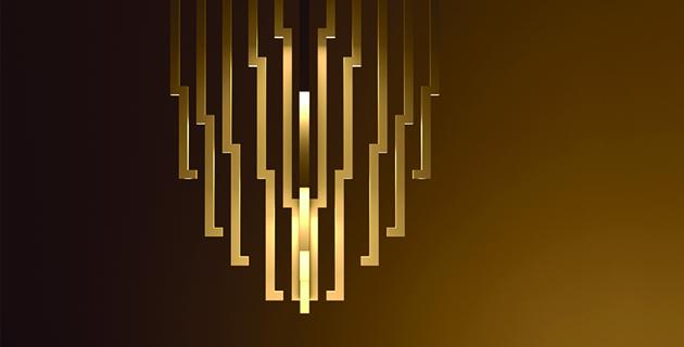 Optimus Lamp | Tcherassi Vilató