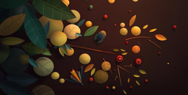 Tant de forêts | Burcu Sankur & Geoffrey Godet
