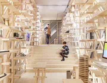 Conversation Pieces | milan design week 2014