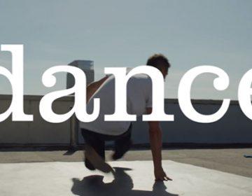 A – Z by dance styles | i-D