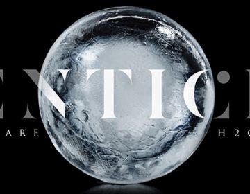 April Fools: Entice Exotic H2O Spheres