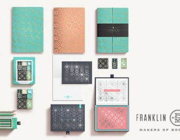 Kortney Collection | Franklin Mill
