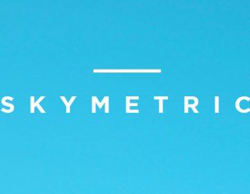 Skymetric | Lino Russo