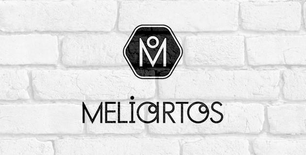 Meliartos Athenian bakery | Kanella