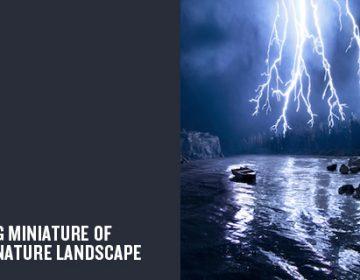 Landscape Photography | matthew albanese