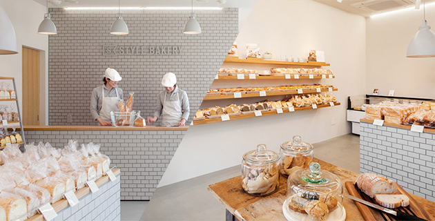 Style Bakery | SNARK