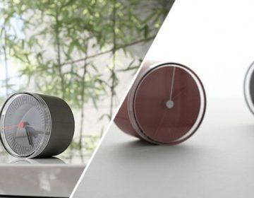 World Timezones Clock | Elevenplus