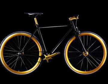 goldencycle | nikolaus hartl