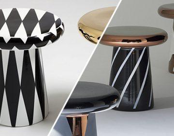 T-Table | Jaime Hayon