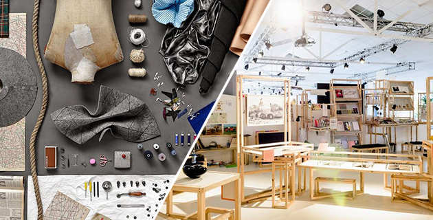 Lodz Design Festival Preview