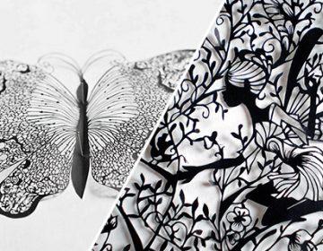 Amazing Paper Art | Hina Aoyama