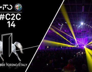 International Festival of Music and Arts | Club to Club 2014