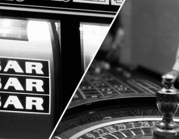 Subtle Casino Cinematographs | Ladbrokes