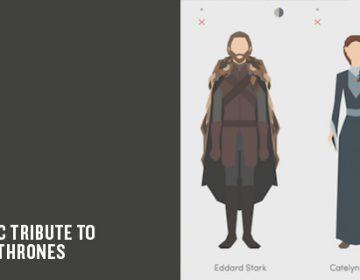 Where have all the wildlings gone? | Nigel Evan Dennis