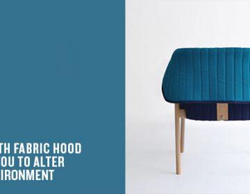 Revés Chair | Muka Design Lab