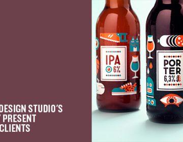 Special Beer Packaging | Patswerk