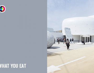 A Milan Expo pavilion every day | Day 25: Korea