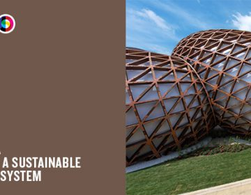 A Milan Expo pavilion every day   Day 22: Malaysia