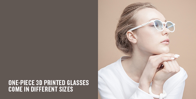 MONO Glasses | ITUM