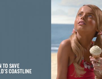 Save the Beaches | Surfrider Foundation