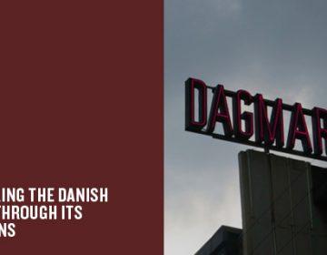 Neon Copenhagen | Feel Desain