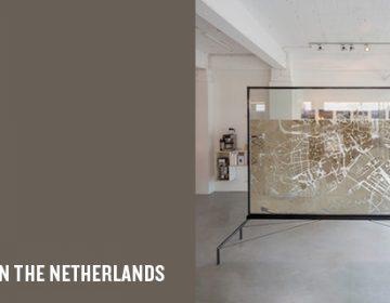 Rotterdam Ant Colony | Studio 1:1