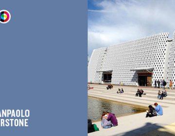 A Milan Expo pavilion every day | Day 76: Intesa Sanpaolo 1