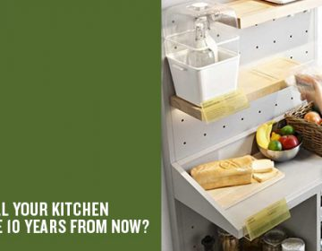 The Concept Kitchen 2025 | IKEA
