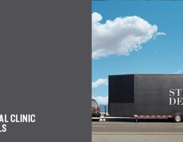 Studio Dental | Montalba Architects