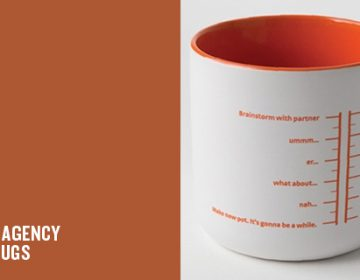 Creative Mugs | Zulu Alpha Kilo