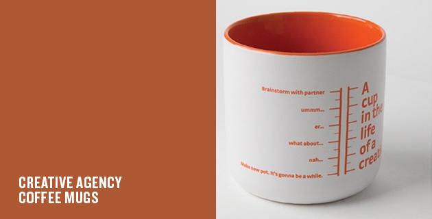 Creative Mugs | Zulu Alpha Kilo
