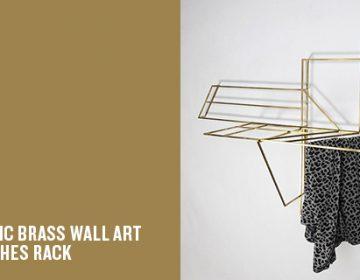 Foldwork | Studio Berg