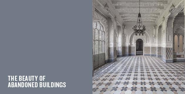 Moorish Villa Photography | Eleonora Costi