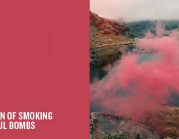 SILENCE&SHAPES | FILIPPO MINELLI
