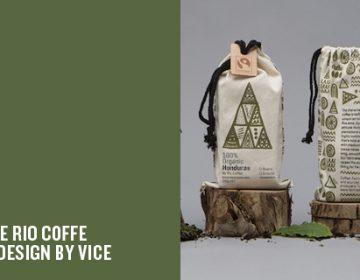 Rio Coffee | Voice