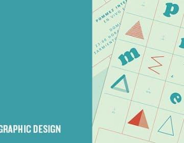 Busy Graphic Design | Cecilia Serafini