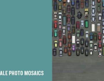 Coletivos | Cassio Vasconcellos