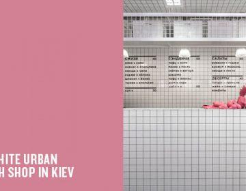 Orang+Utan | AKZ Architectura