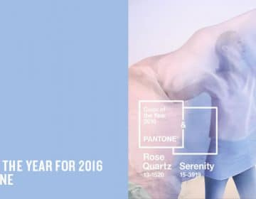 Color of the year | Pantone