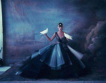 Couture Photography | Cathleen Naundorf