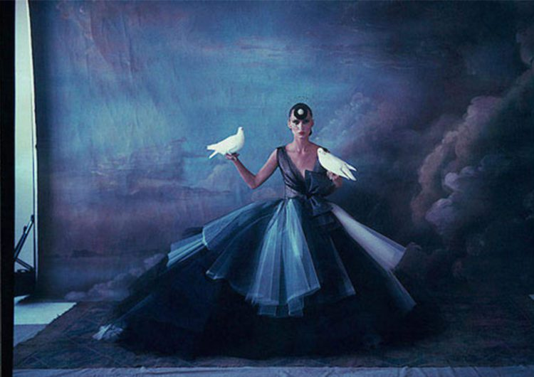 Couture Photography | Cathleen Naundorf