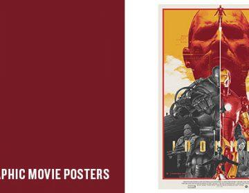 Film Posters | Gabz Grzgorz Domaradzki